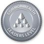 leaders_seal